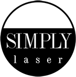 Simply Laser