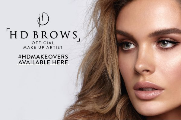 d9949b88e12 Simply Lasers overseas trained stylists Leona is proud to say she brought  the treatment to Brisbane City! With High Definition Brows now becoming a  craze ...