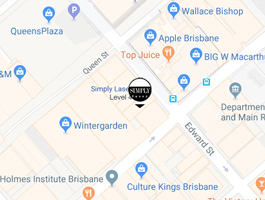 map-new-footer